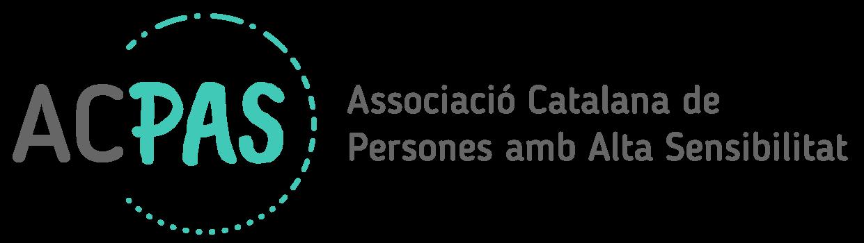 Associació Catalana de Persones amb Alta Sensibilitat